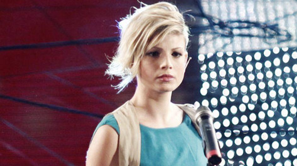Hairstyle Story: l'evoluzione del look di Emma Marrone