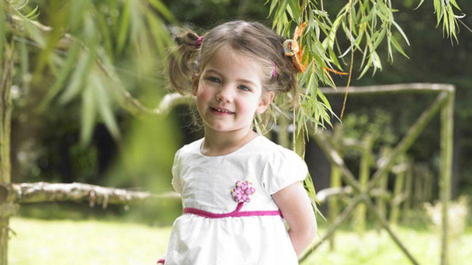 La moda per il tuo bambino. Le proposte della p/e 2013