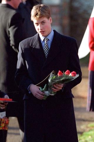 Prince William And Kate Middleton New Parents Photo Album Sofeminine