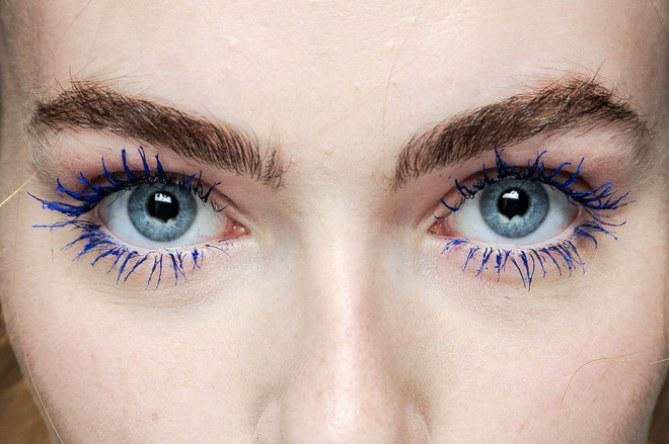 Los mejores trucos para aprender a maquillar ojos pequeños