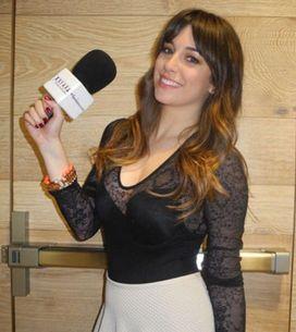 Las mejores entrevistas de 2013 en enfemenino.com