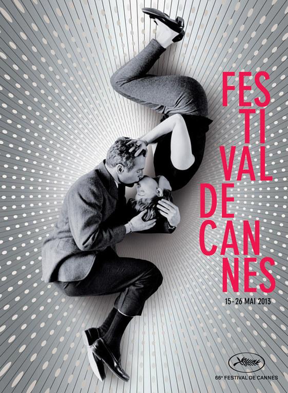 Festival de Cannes: las estrellas del pasado