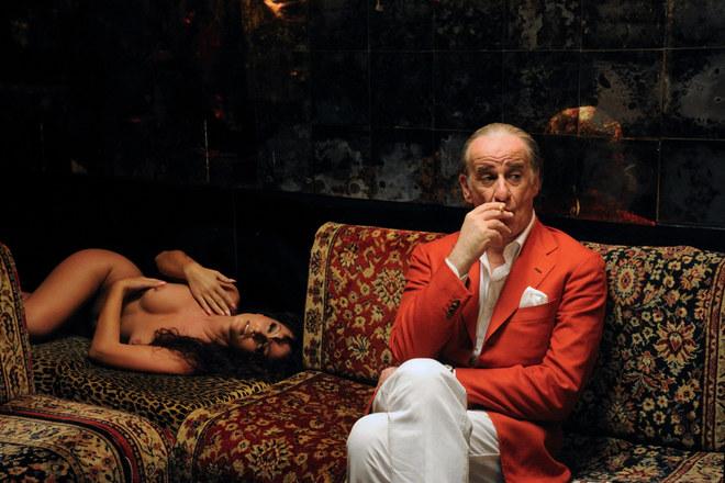 I film più attesi del 66° Festival di Cannes - La grande bellezza di Paolo Sorrentino