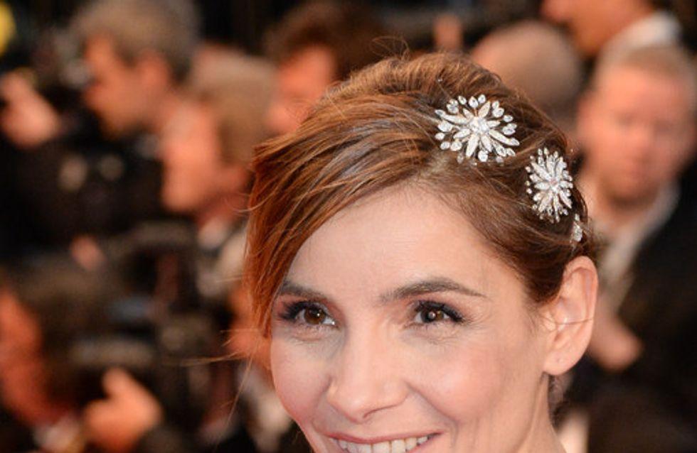 Cannes 2013: los mejores peinados de la alfombra roja