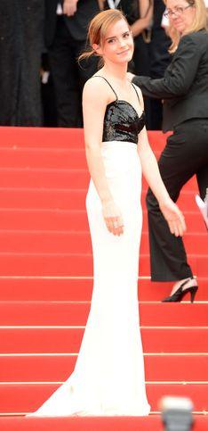 Cannes 2013 : tous les looks des stars