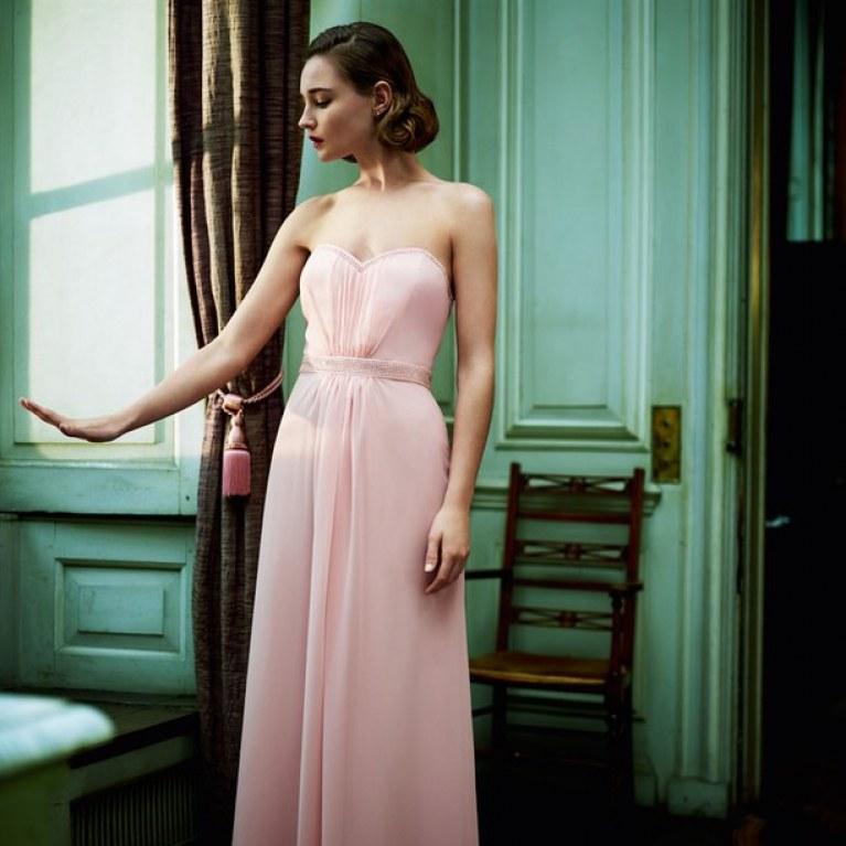 a86b3c932 Te casas por lo civil  ¡Encuentra tu vestido de novia!   Foto ...