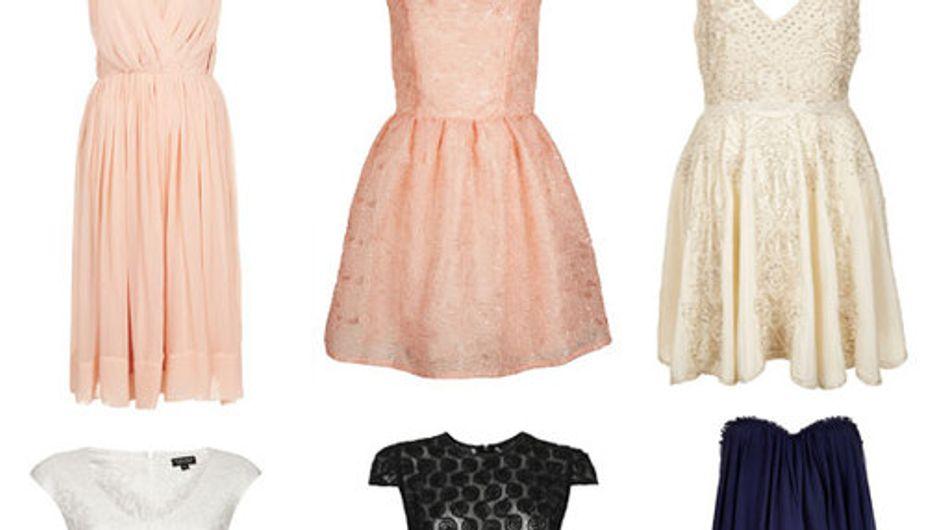 30 Prom dress ideas