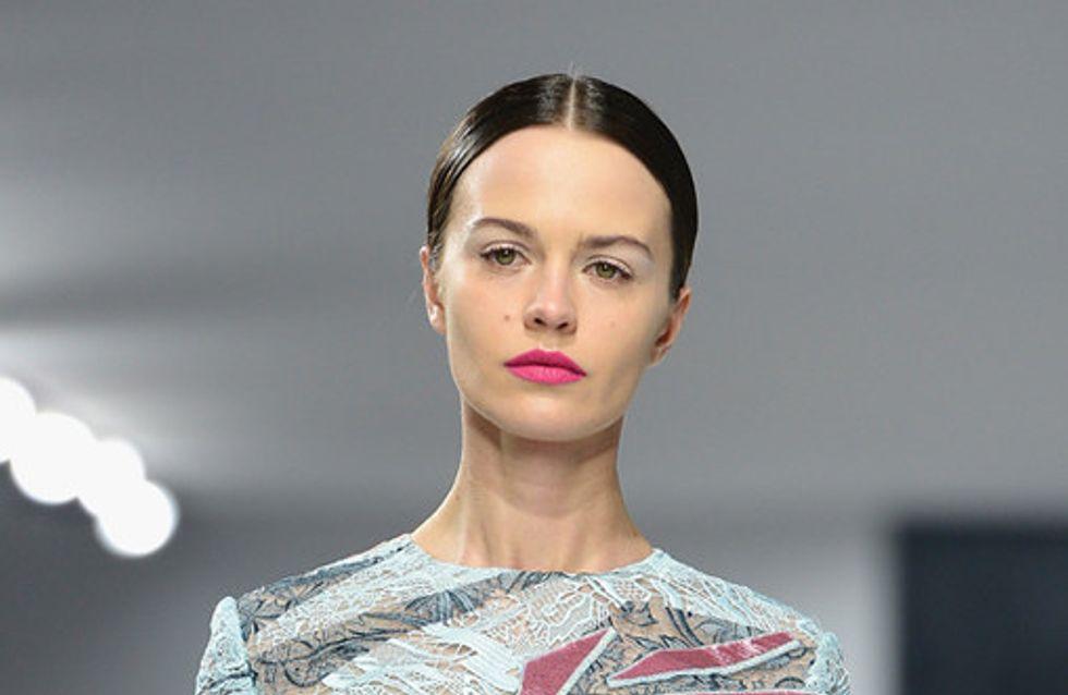 Tra star e glamour. La sfilata Christian Dior Cruise Collection 2014