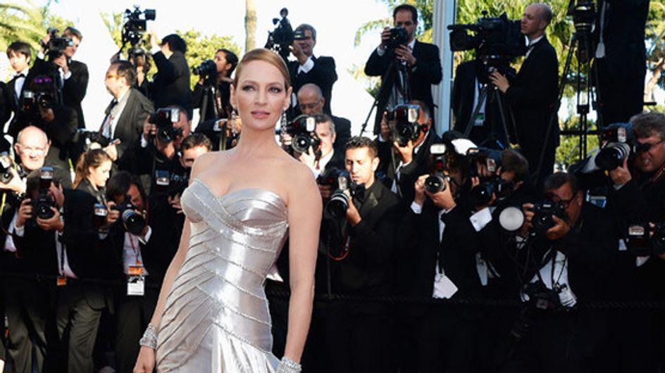 Festival di Cannes 2013: i vincitori e l'ultimo red carpet
