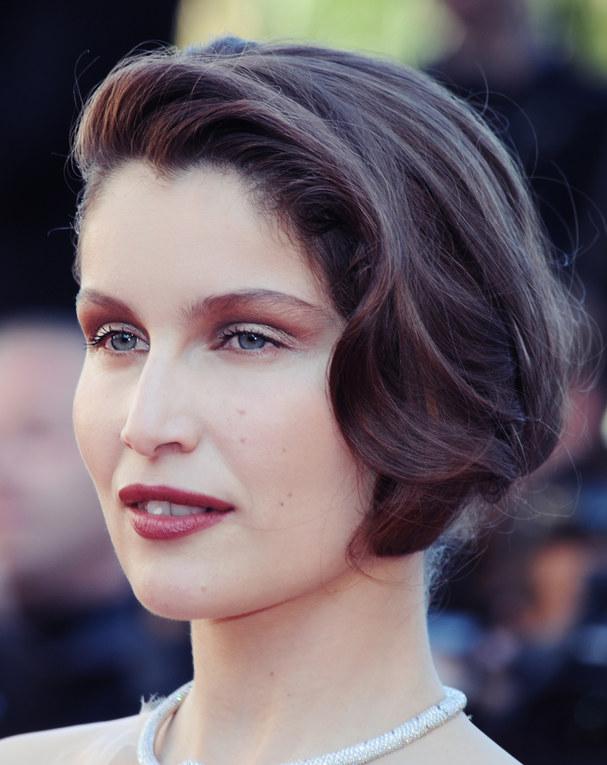 Festival de Cannes 2013 : Laetitia Casta