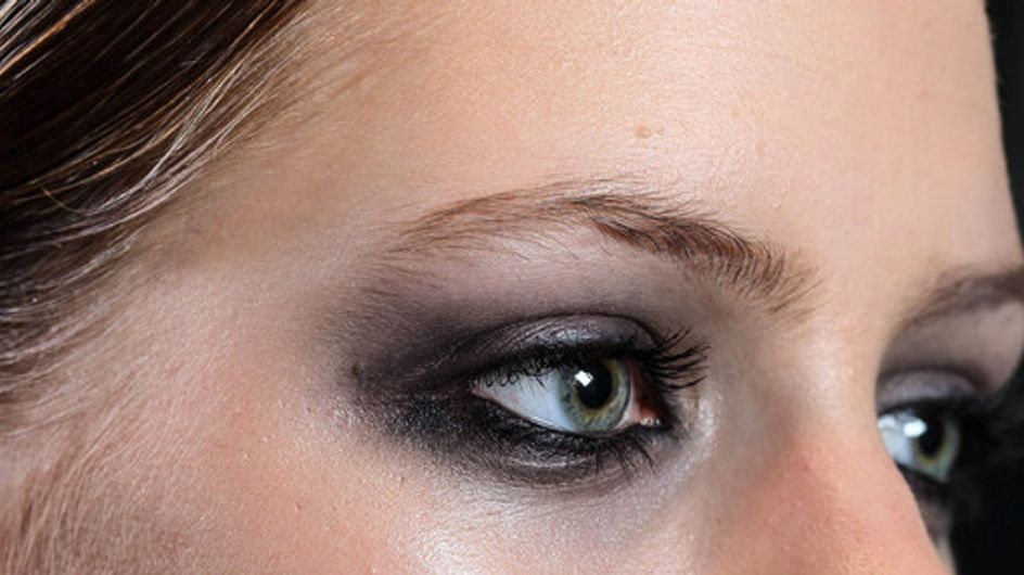 Smokey eyes: 25 idee per un trucco impeccabile