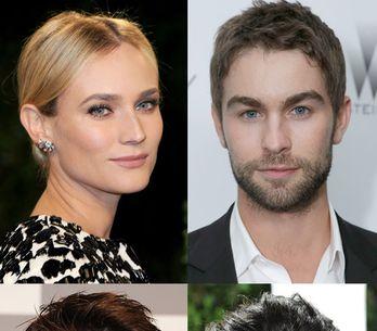 As celebridades do signo de Câncer