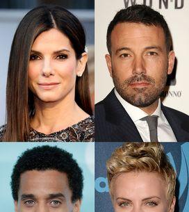 As celebridades do signo de Leão