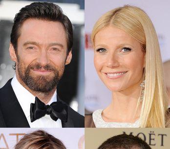 As celebridades do signo de Libra