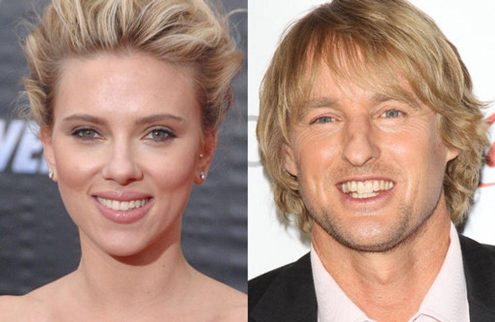 Escorpianos famosos: as celebridades do signo de Escorpião