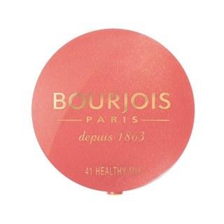 Le blush Bourjois