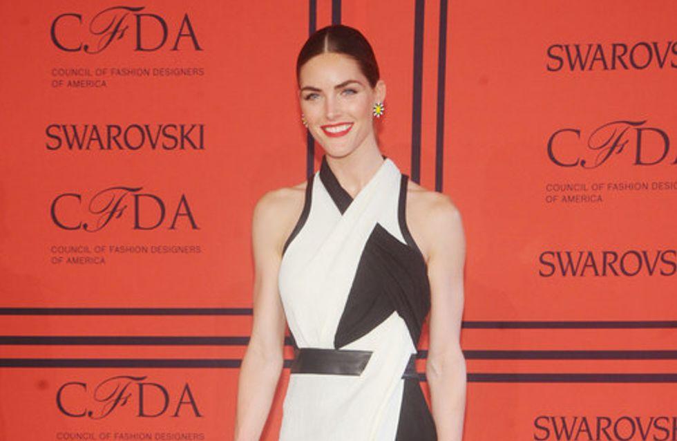 Los mejores looks y los ganadores de los CFDA Fashion Awards