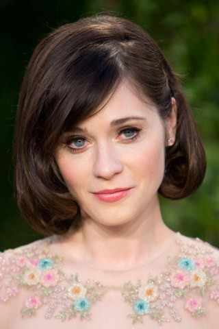 Hairstyles For Square Faces Celebrity Locks