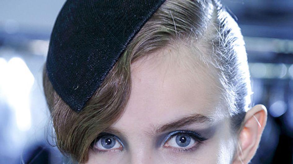 Trucco pelle chiara: idee per il tuo look