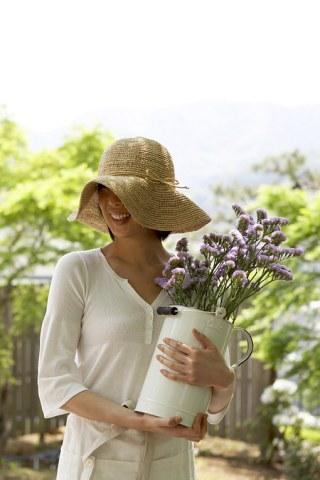 Vasi e fioriere da esterni