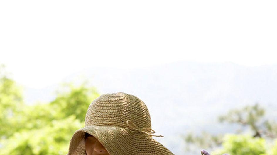 La verde estate. Vasi e fioriere per il tuo dehors