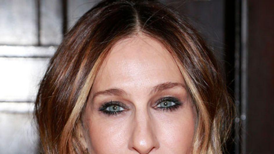 Frisuren für lange Gesichter: Diese Schnitte schmeicheln!