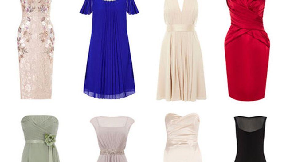 30 vestidos de ensueño
