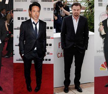 Foto/ I dieci attori più pagati di Hollywood