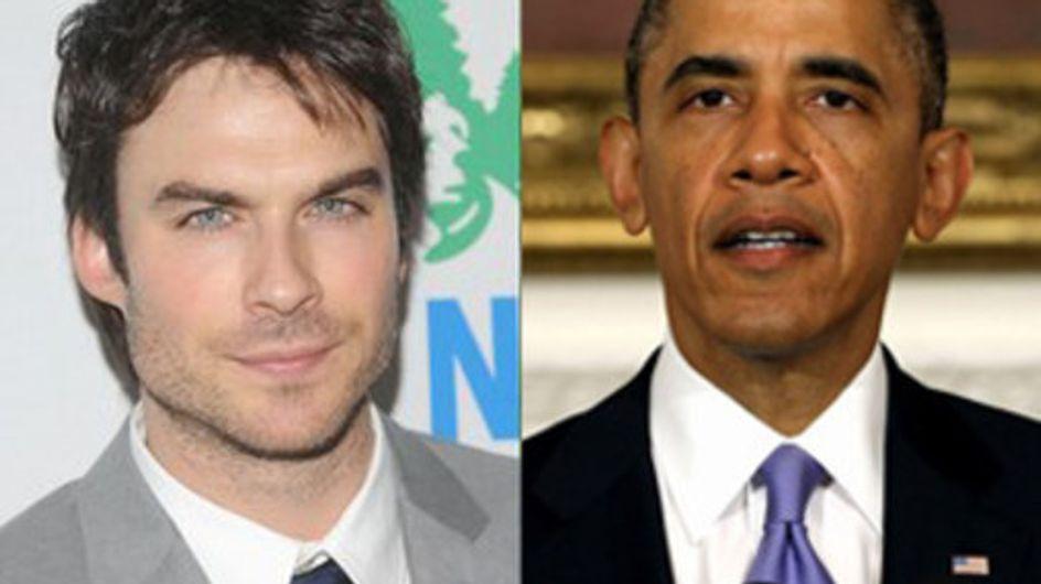 Homens famosos e feministas assumidos