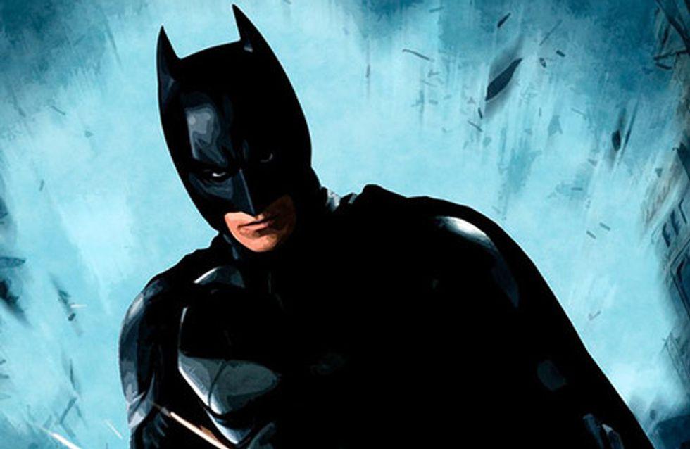 ¿Quién se pondrá el próximo traje de Batman? Nuestros 20 preferidos