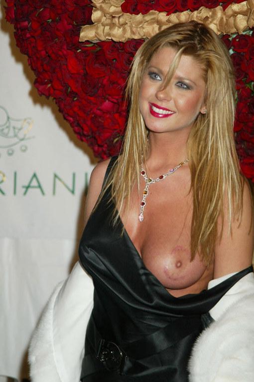 Nackt Celine Bethmann  gma.cellairis.com: over