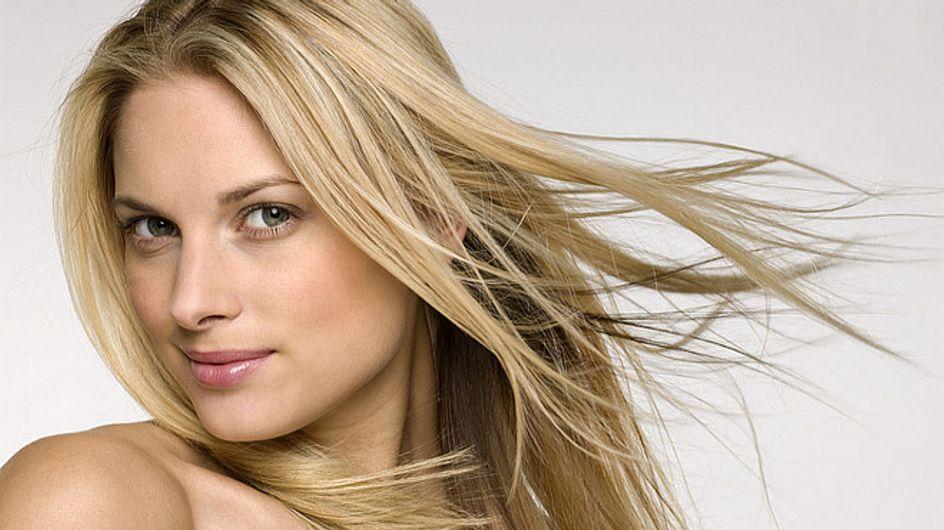 Foto/ Meches, per dare luce e riflesso ai tuoi capelli