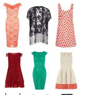Lovelace: New film new wardrobe