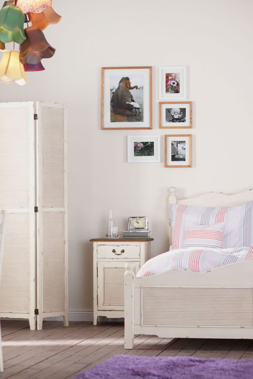So Gemutlich Die Schonsten Schlafzimmer Accessoires