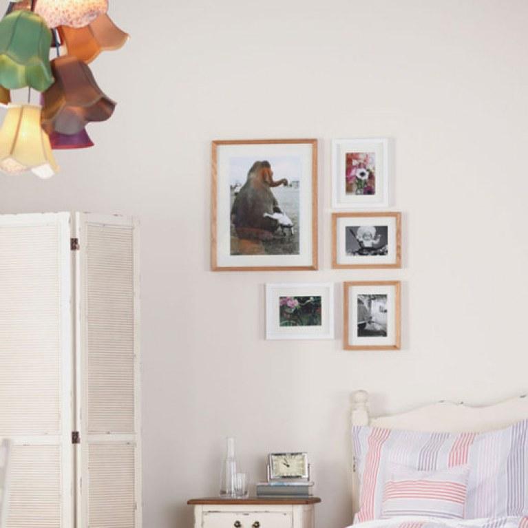 So gemütlich! Die schönsten Schlafzimmer-Accessoires ...
