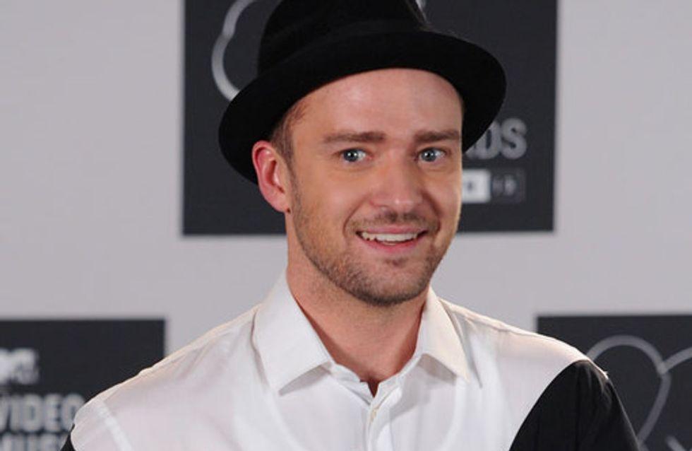 MTV Video Music Awards 2013: duelo de extravagancias