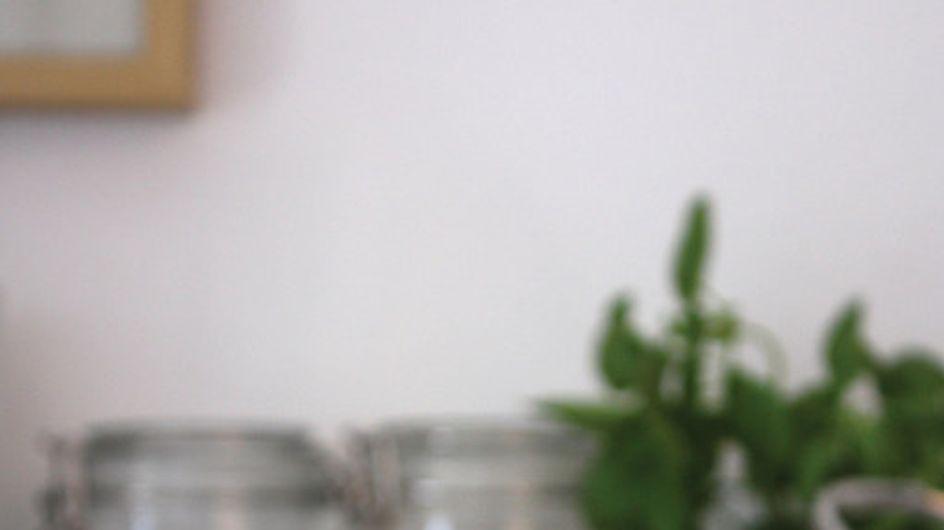 Bunt, praktisch, gut: Die schönsten Küchen-Accessoires
