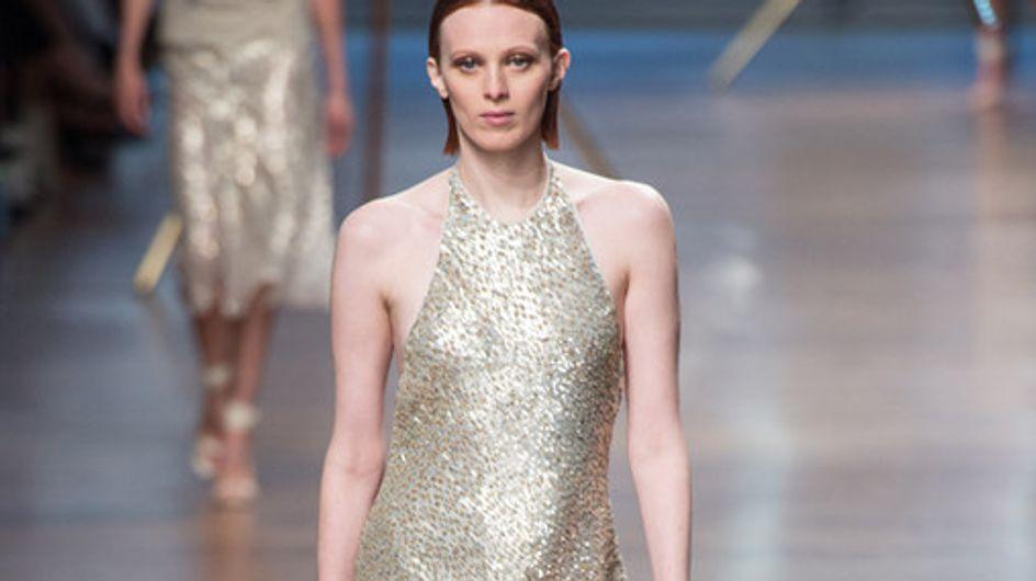 Jason Wu New York Fashion Week primavera estate 2014
