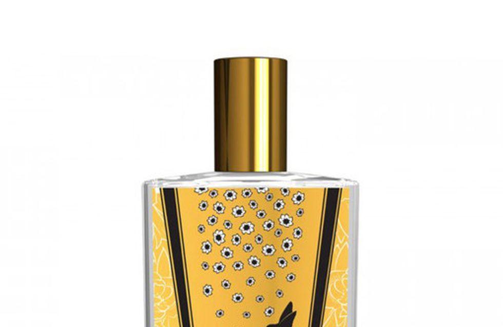 Perfumes de lujo: vístete con una segunda piel exclusiva