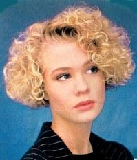 Suche Mal Eine Wirklich Schöne Frisur Für Naturlocken