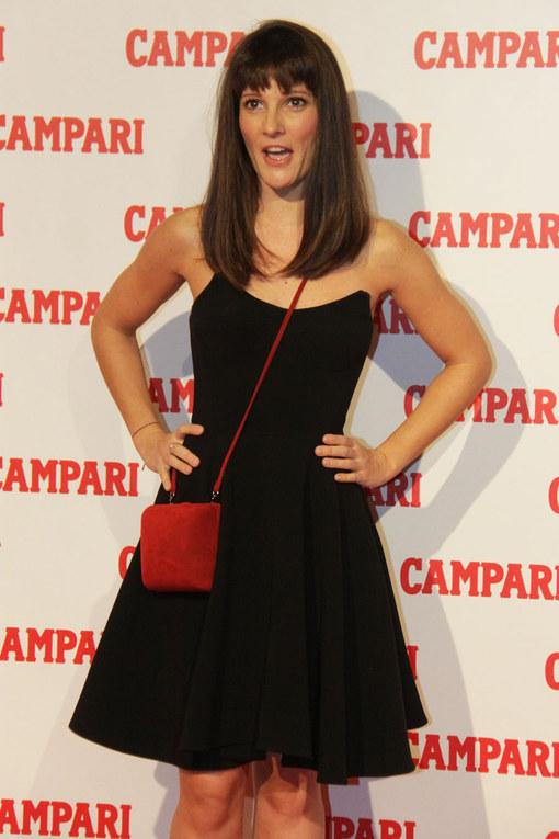 Victoria Cabello: da vj a presentatrice
