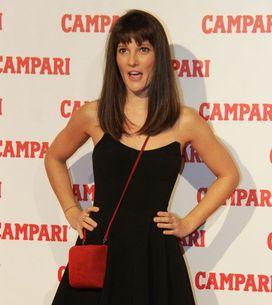 Victoria Cabello, tutte le foto della frangetta più famosa della tv