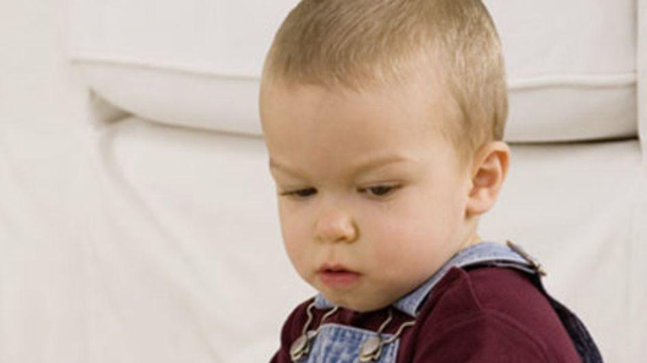 Nordische Vornamen: 60 schöne Babynamen aus dem hohen Norden