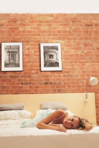 A letto con il design! I letti di design