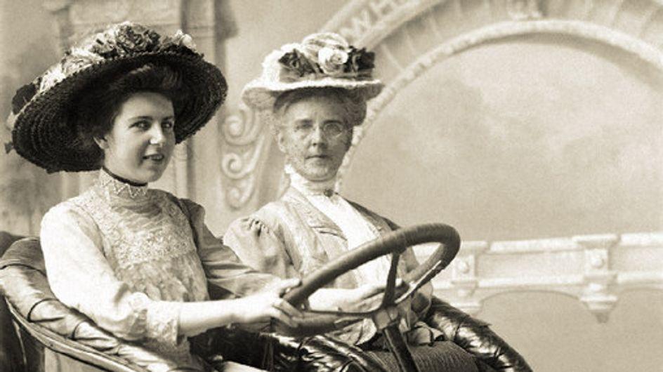 Auto d'epoca: le auto che hanno fatto la storia