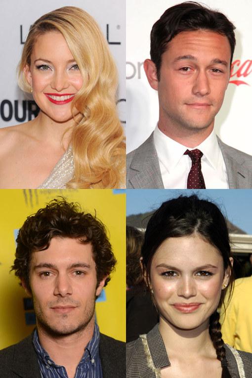 Jewish Celebrities
