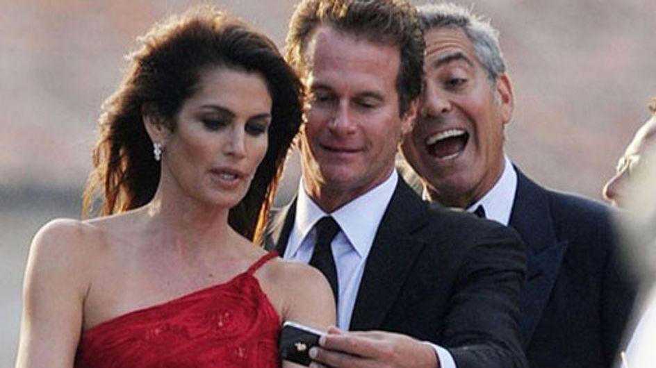"""Os mais engraçados """"photobombs"""" das celebridades"""