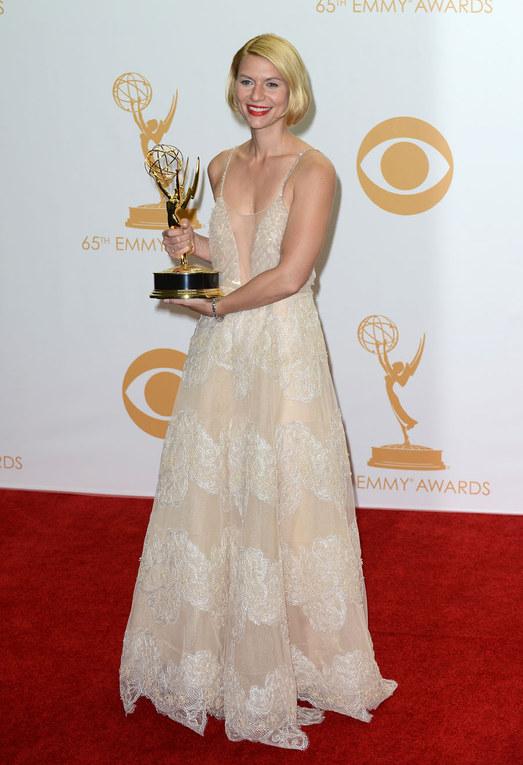 Emmy Awards 2013. Tutti i protagonisti