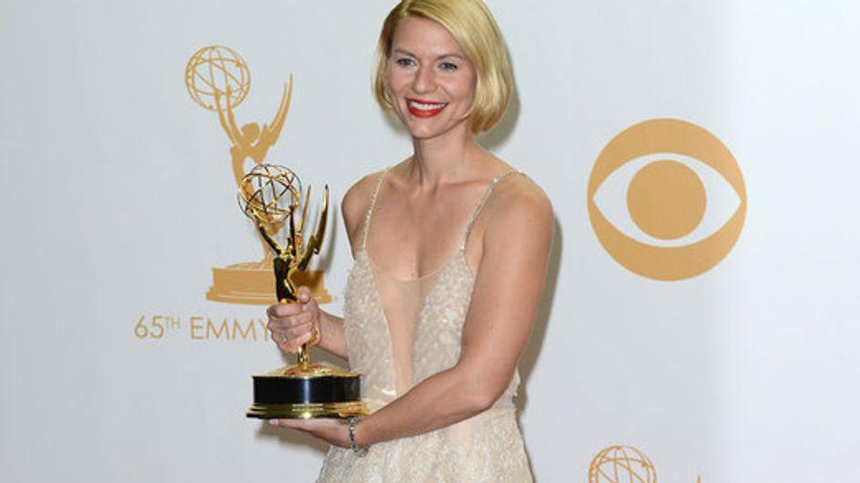 Emmy Awards 2013/ Tutti i protagonisti della serata