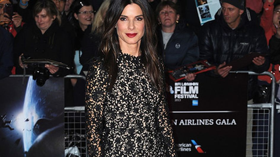 Celebrity fashion gossip: Best and worst dressed